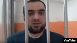 Аслан Черкесов