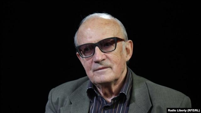 Andrei Piontkovsky (click to enlarge)