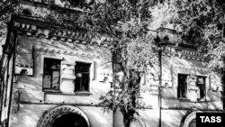 90 лет назад в Свердловске семья последнего русского царя была расстреляна