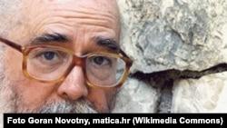 Slobodan Novak