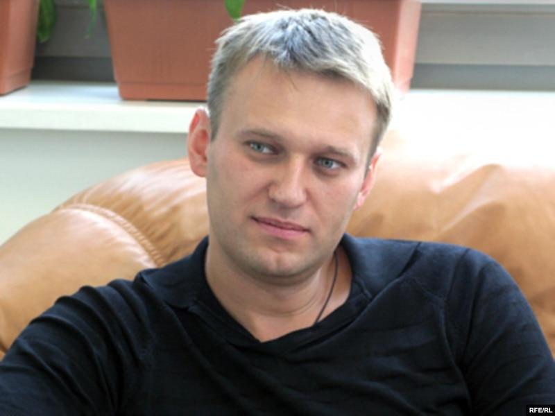 Вице-спикер Морозов подал в суд на Навального за видео «синих ведерок», требует 10 млн рублей