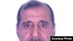 محمد علي محي الدين