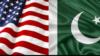 امریکا دو گروه مرتبط با لشکر طیبه را در فهرست سازمانهای تروریستی شامل کرد