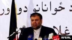 Abdul Karim Khurram