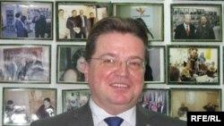 Олексій Плотников