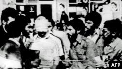 اشغال سفارت آمریکا در تهران آغازی بر پایان روابط ایران و آمریکا بود. پس از آن روابط ایران به بسیاری دیگر از کشورهای غربی رو به سردی نهاد.