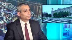 Մայիլյան. Ադրբեջանցի դիվերսանտների և հայ պատանդների հարազատները կարող են փոխադարձ այցեր կատարել