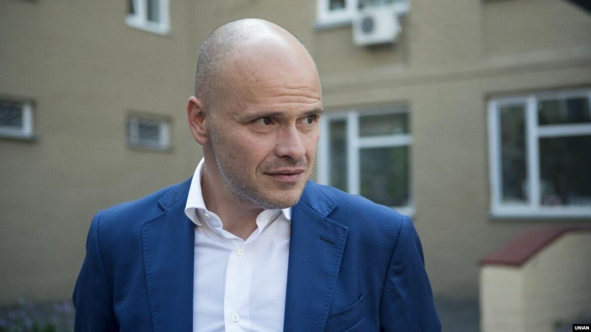 Субботнее интервью | Михаил Радуцкий, глава парламентского комитета по вопросам здоровья