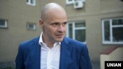 Сам Радуцький заявив, що не хоче бути міністром через три місяці і наразі бачить себе в парламенті