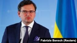 Київ не приймає пояснення Ірану про «людську помилку», яка нібито стала причиною збиття літака, стверджує Дмитро Кулеба