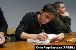 Юрій Руденко