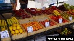 Евпатория, Крым, ценники от 15 июня