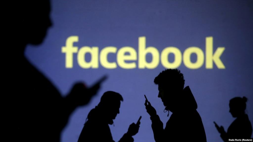 Facebook создал отдел по борьбе с вмешательством в выборы