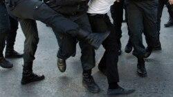 Türkmenistanlylaryň azerbaýjanly studenti urup-ýenjendigi aýdylýar