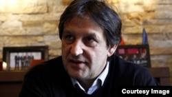Serbiyanın müdafiə naziri Bratislav Gasic