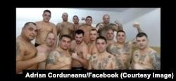 Clanul Cordunenilor