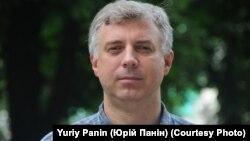 Міністр освіти Сергій Квіт