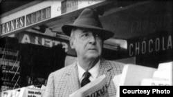 V.Nabokov
