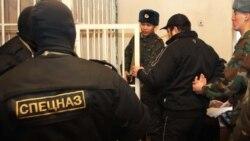 Partidele din Bulgaria și legătura lor cu lumea interlopă
