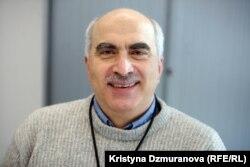 Давид Какабадзе