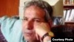 الكاتب والقاص والشاعر نعيم عبد مهلهل