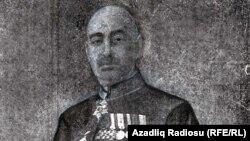 Ağa Yusif Dadaşov