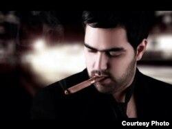 Только сигары