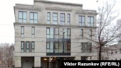 «Фабрика тролів» на вулиці Савушкіна. Ілюстративне фото