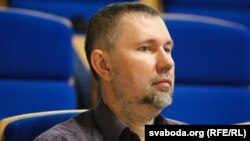 Ігар Бабкоў