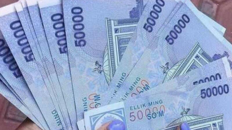 Бухорода бюджет ташкилоти қарийб 65 миллиард сўмлик давлат харидини тендерсиз амалга оширган