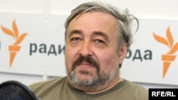 Политолог Владмир Прибыловский о протестной активности