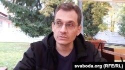 Віктар Андрэеў