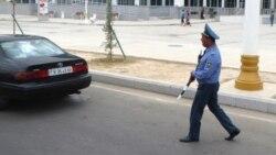 Türkmenistan dotasiýany azaldyp, jerimäni köpeltmek arkaly gaznany 'doldurmakçy'