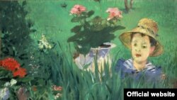 Dragostea Japoniei pentru impresionism. De la Monet la Renoir