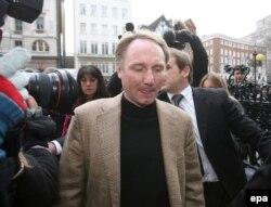 Dan Brown, 2006