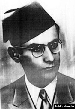 Mustafa Busuladzic