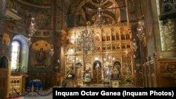 Romania Romanian Patriarchate Holy Synod