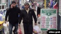 Навбаҳор Ҷӯраев