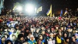 Dünýä Türkmenleri: Ukrainadaky türkmenleriň ykbaly nähili?