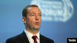 Ռուսաստանը կասեցնում է միջուկային հարցերով համագործակցությունը ԱՄՆ-ի հետ