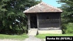 Vodenica Petrovića