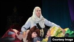 Gənc Tamaşaçılar Teatrı