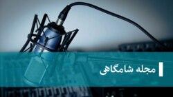 مصاحبه با طارق رئوف درباره کمیسیون مشترک برجام و نحوه اجرای توافق جامع اتمی
