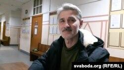 Андрусь Кешанюк