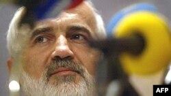 احمد توکلی، عضو کمیسیون ویژه تحول اقتصادی مجلس شورای اسلامی