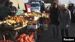 Ferizaj, Kosovë