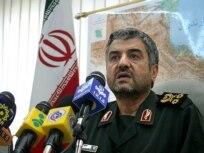 فرمانده سپاه: حمله به تاسیسات هسته ای، آغاز جنگ است