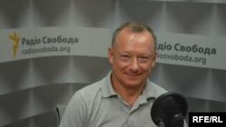 Михайло Савва
