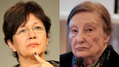 Zašto je ideja o ujedinjenju srpskog naroda temeljna ideja nacionalne ideologije? Istoričarke Latinka Perović i Dubravka Stojanović.