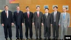 تحريم های مالی کره شمالی يکی از مهمترين موضوعاتی است که روند خلع سلاح هسته ای اين کشور را تا به امروز با مشکلاتی همراه کرده است.